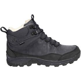 VAUDE HKG Core Mid STX Chaussures Homme, iron